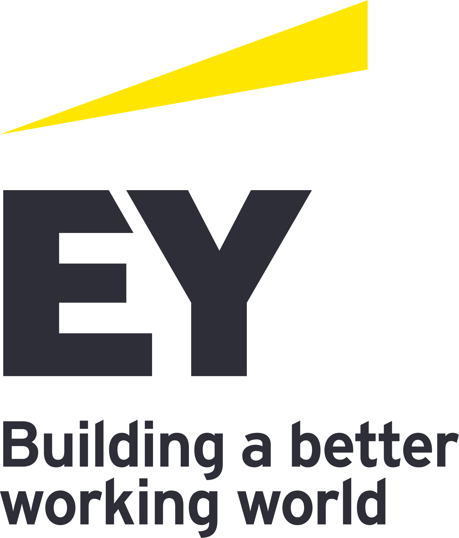 EY_Logo_Beam_Tag_Stacked_RGB_OffBlack_Yellow