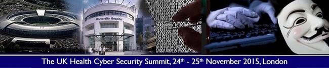 Healthcybersecuritybanner650