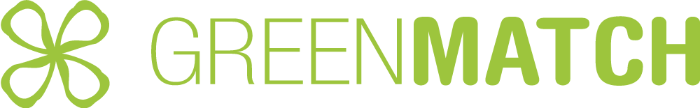 GreenMatch-logo