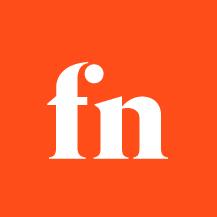 fn_PRINT_bug