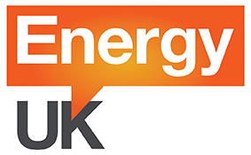 Energy UK NEW Small