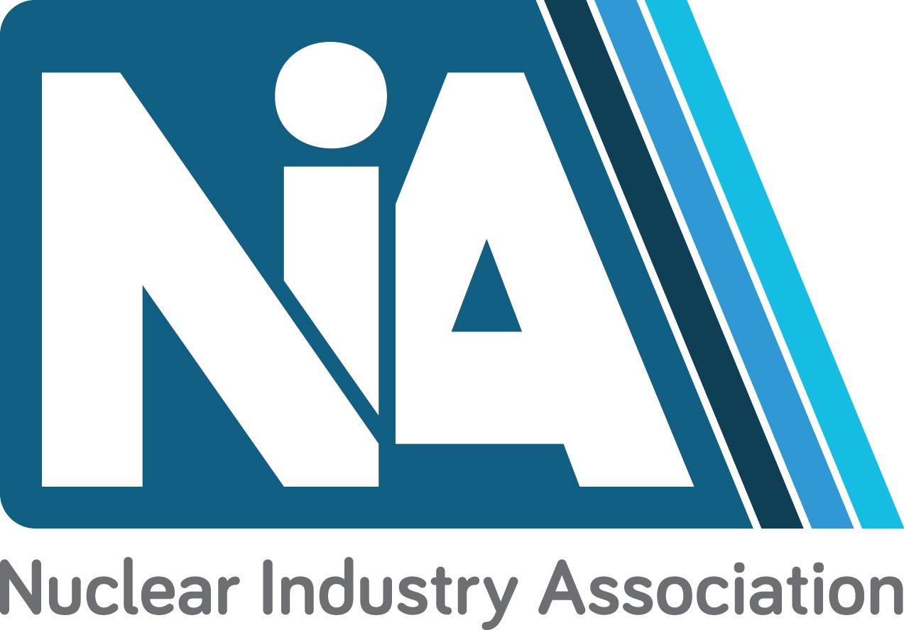 NIA_Logo_300dpi