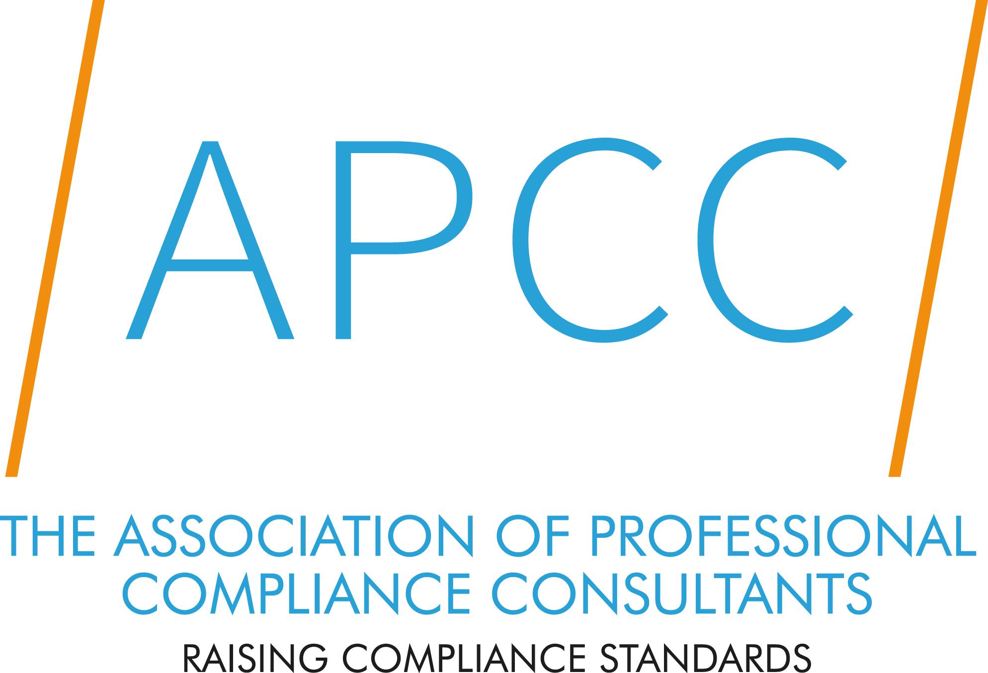 APCC-logo-text2