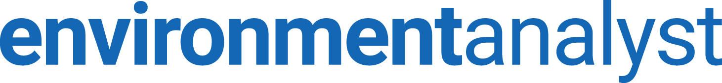 Environment-Analyst_Logo