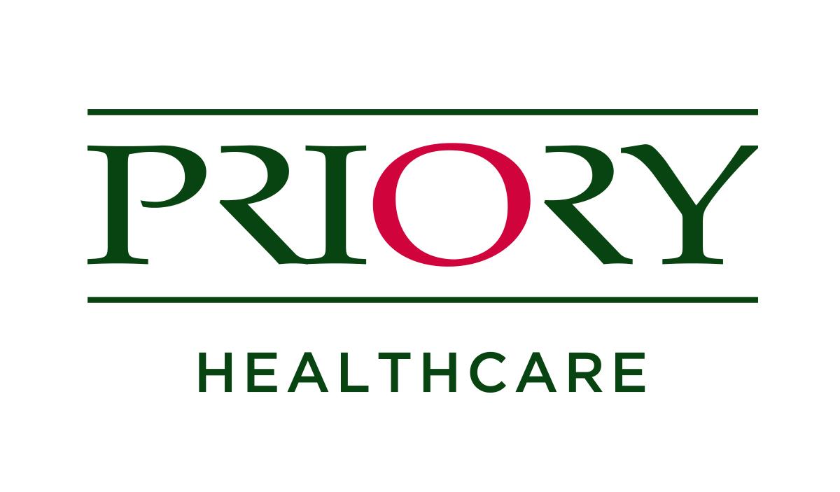 Priory Healthcare