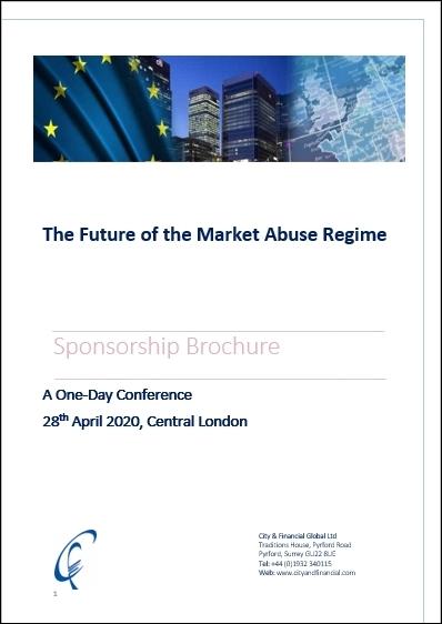 Sponsorship Brochure still 2