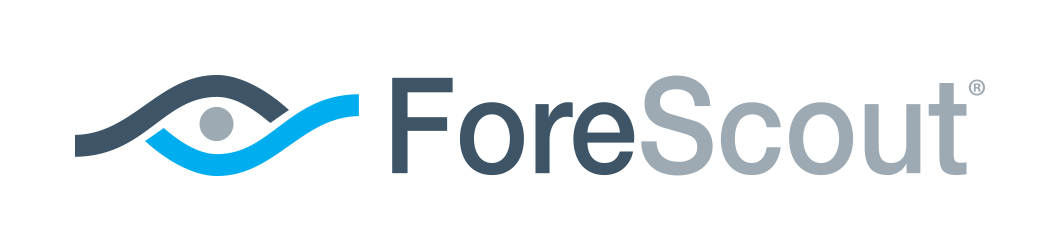 ForeScout2