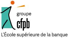 CFPB-2014-(quadri) (002)