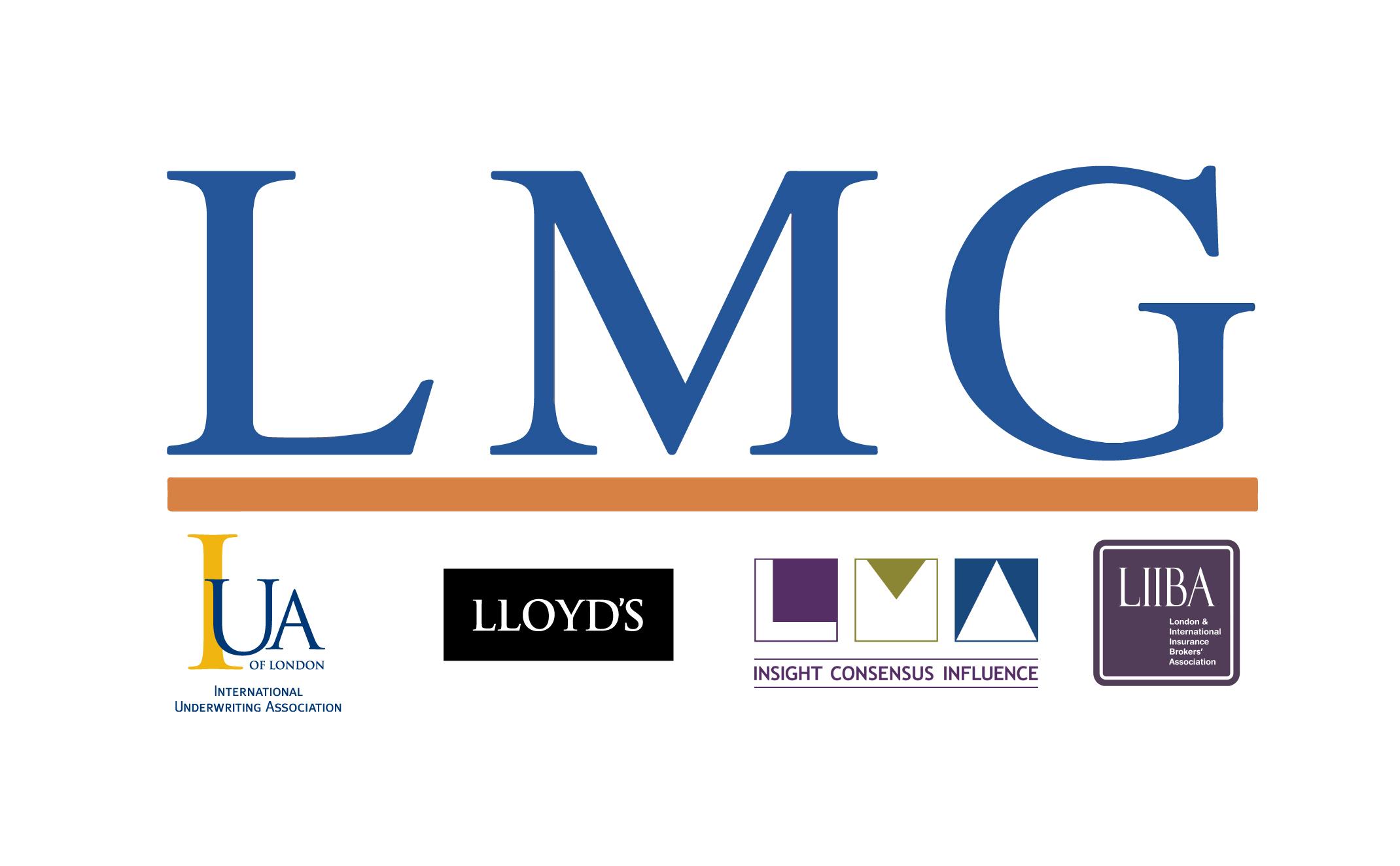 LMG-logo_hi_res