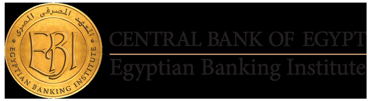 EBI_Logo_EN_Black (002)