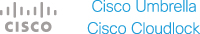 Cisco_Security_DualLockup_V1-200