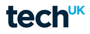 techUK logo-rgb-small