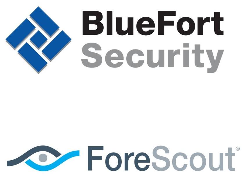 joint-logo_bluefort-FS