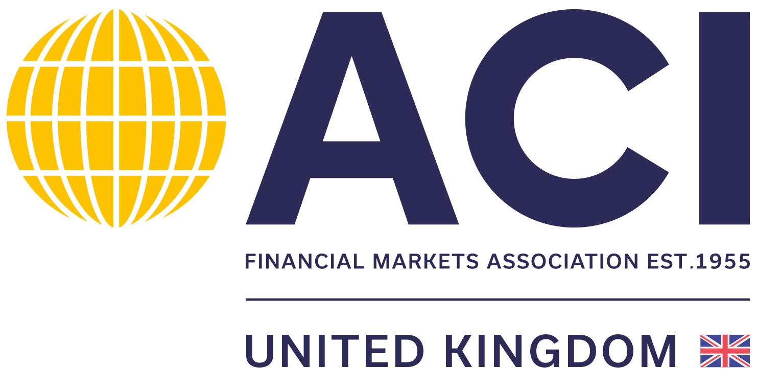 ACI_NA_ID_UK