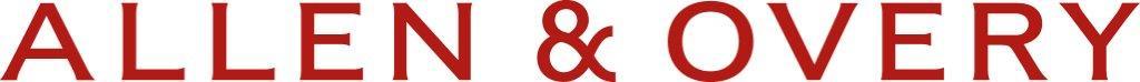 AO_Logo_RED_CMYK%20jpg