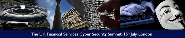 Cyber FS1