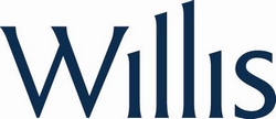 Willis_logo_blue-reduced