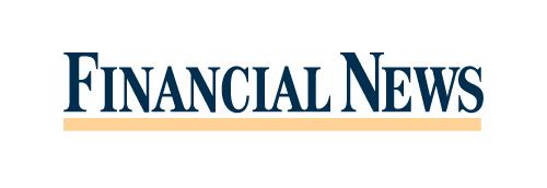 FinancialNews_logo