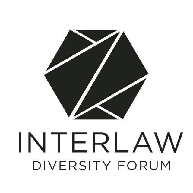 interlaw_socialmedia