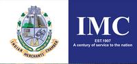 IMC logo - web