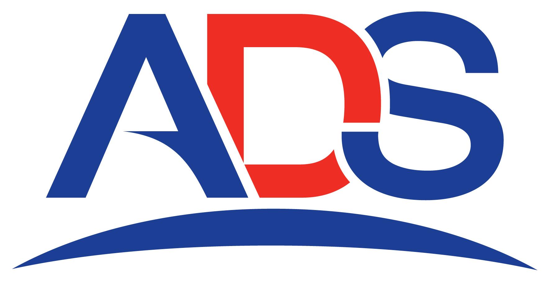 ADSlogoRGB