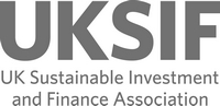 UKSIF-Logo-centred - web