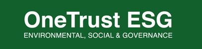One Trust ESG Logo
