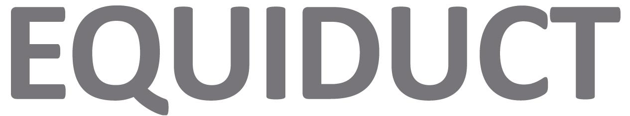 equiduct logo