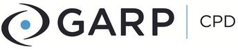 GARP CPD Logo Sml
