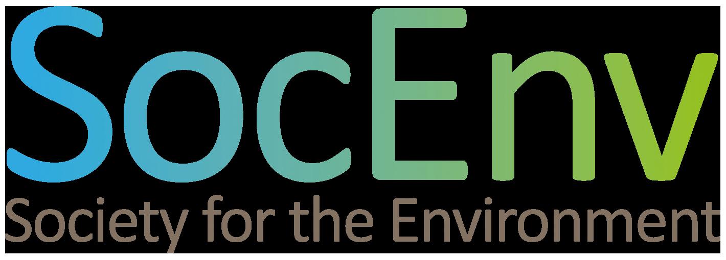 SocEnv-Logo