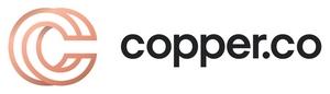 Copper 300