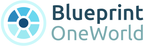 BPOW-logo