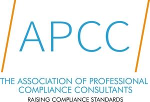 APCC 300