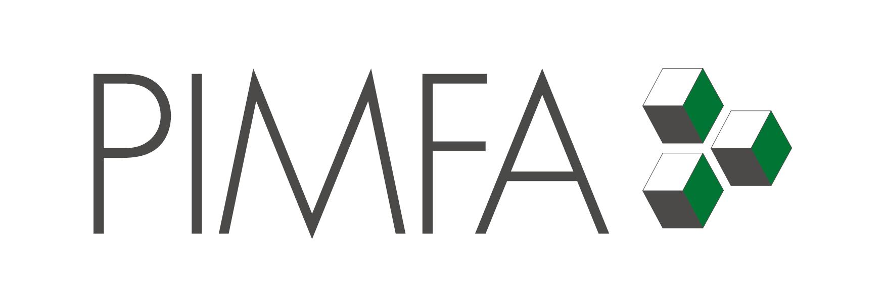 4. PIMFA logo JPEG