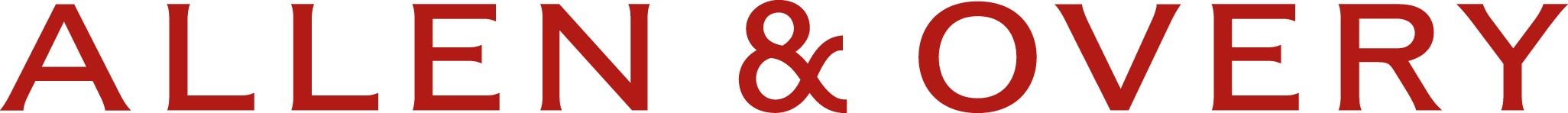 AO_Logo_RED_CMYK_jpg
