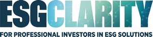 ESG clarity logo