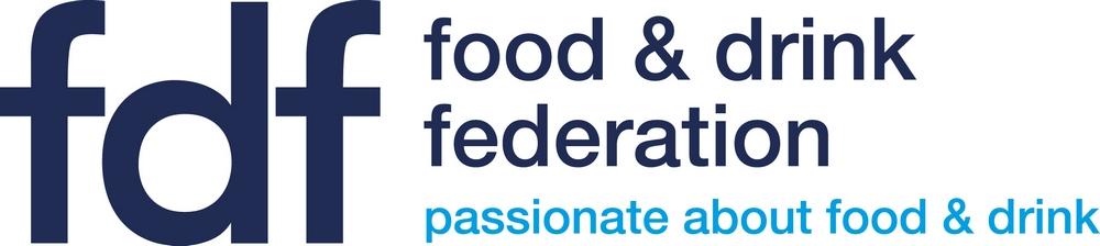 FDF Logo_Passionate_F&D Colour
