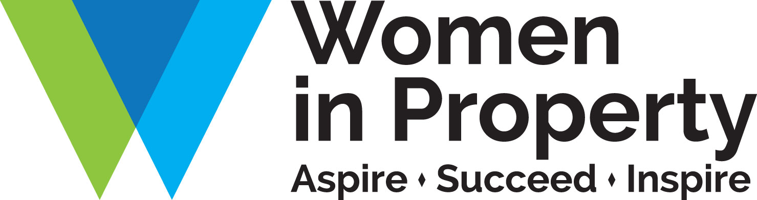 WiP-Logo-2018- NEW(Digital)