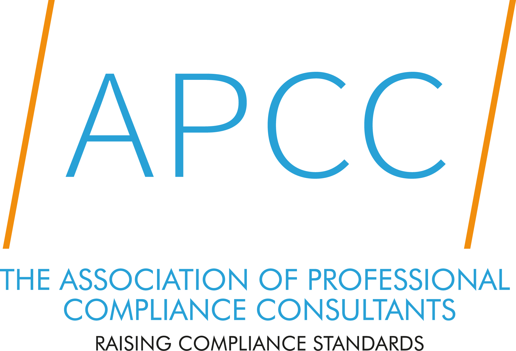 APCC Logo June 18