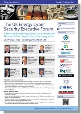 1st Energy Cyber image