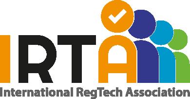IRTA_Logo_RGB