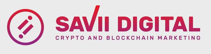 Savi Digital V