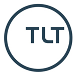TLT_Logo_RGB_72dpi-200x200cut