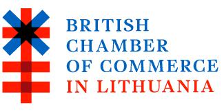 BCCL-logo-RGB2