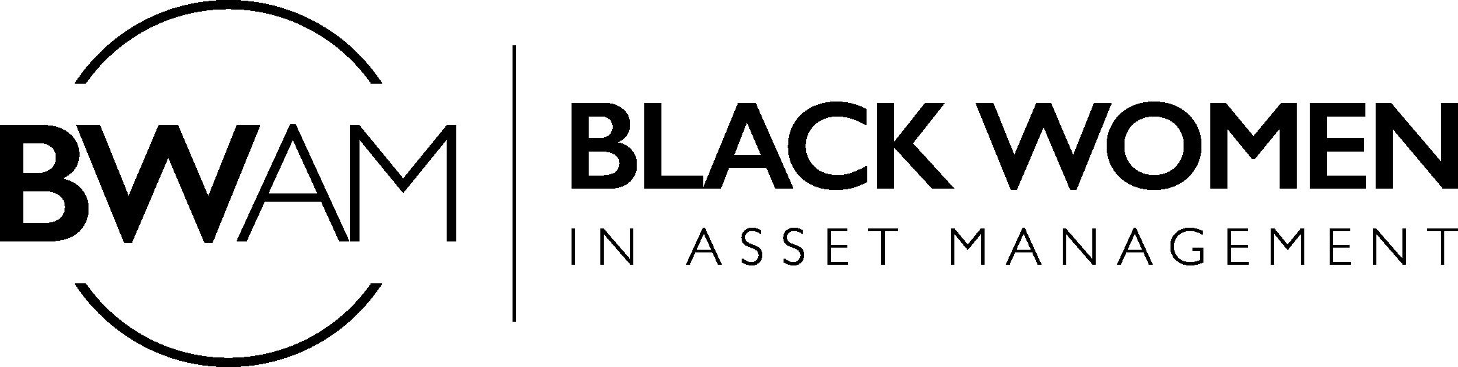 thumbnail_BlackWomenAssetMgmt_Logo