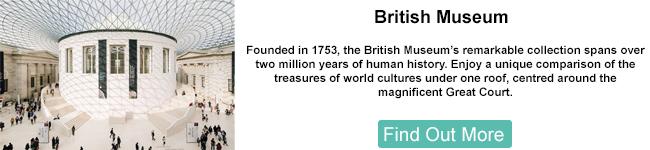 DL British Museum