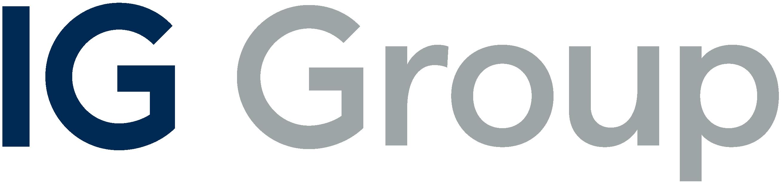 IG-Group_Logo_Secondary_RGB