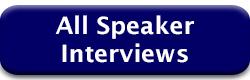 speaker Interviews