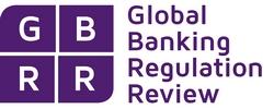 GBRR logo