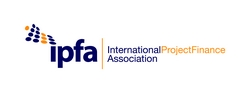 IPFA LOGO - for Myanmar (web)